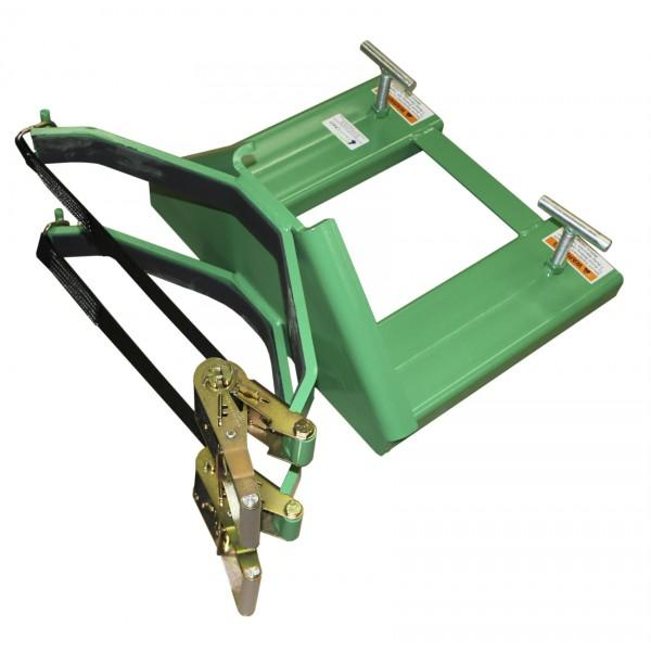 fork-lift-strap-mechanical-attachment