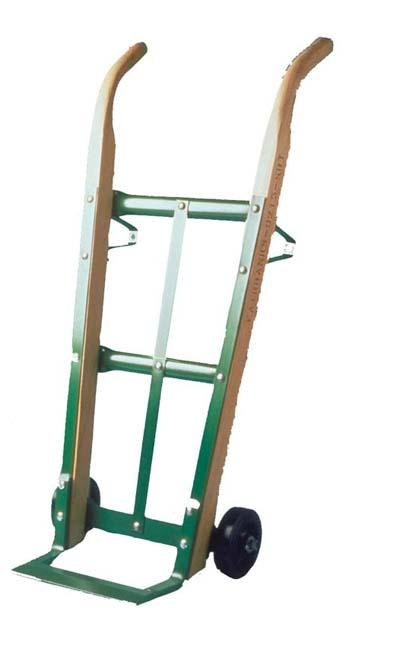 Fairbanks Casters General Purpose Hand Truck
