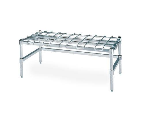 Metro HD Super Duty Dunnage Racks