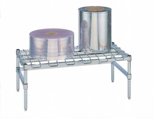 Metro Heavy-Duty Dunnage Racks