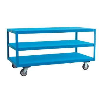 Jesco Portable Work Benches