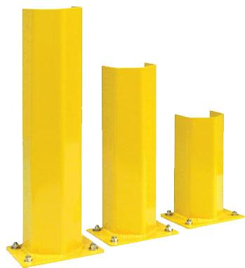 Jesco JescoGuard Heavy Duty Post Protectors