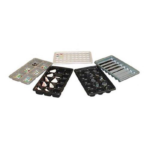 Bayhead Parts Trays