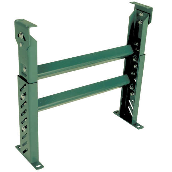 Roach SH Heavy Duty Permanent Supports - 54 to 63 Inches Between Frames