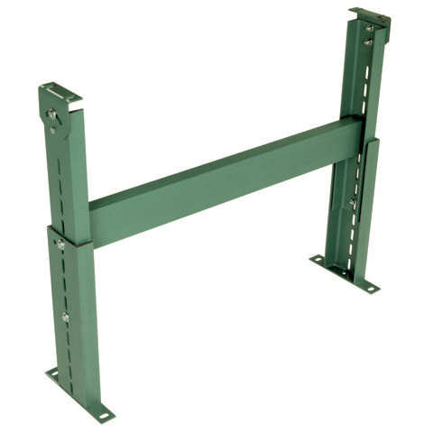 Roach SS Heavy Duty Structural Supports - 25 to 51 Inches Between Frames
