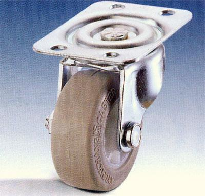 Stromberg 10 Series General Duty Caster Model No. 10-30-S-A1-1-NF