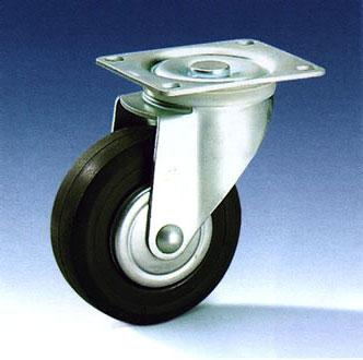 Stromberg 25 Series Light Medium Duty Casters