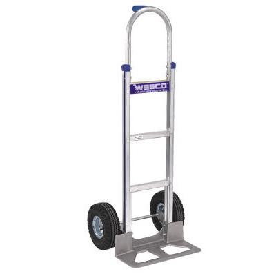 Wesco Series 420 Hand Truck