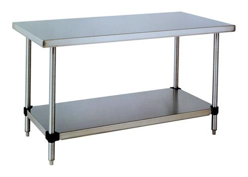Metro Standard Work Tables - 30 Inch Wide