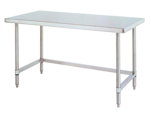 Metro Standard Work Tables - 36 Inch Wide
