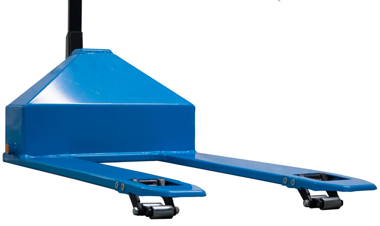 stromberg-low-profile-pallet-jack