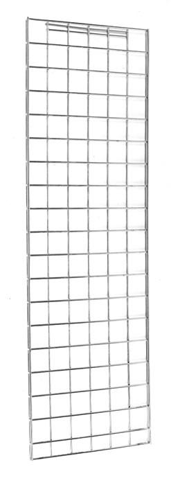 Metro Super Erecta Enclosure Panels
