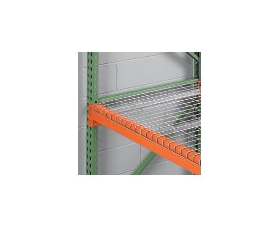 UNIRAK Wire Mesh Decks